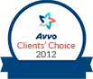 Clients-Choice-2012