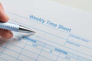 Our Sherman Oaks employment lawyer can help you get the overtime pay you have earned