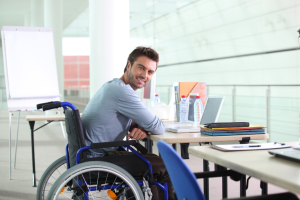 Our Sherman Oaks discrimination lawyer can help you fight back against workplace disability discrimination