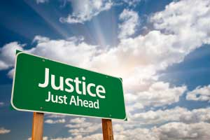 Justice for the targets of employer retaliation
