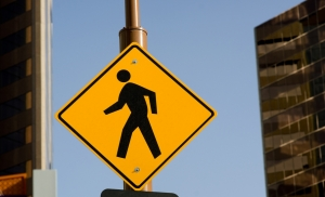 Sherman Oaks Pedestrian Accident Lawyers at Koron & Podolsky, LLP