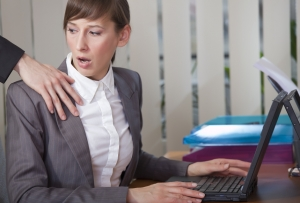 Myths about Workplace Sexual Harassment Dispelled